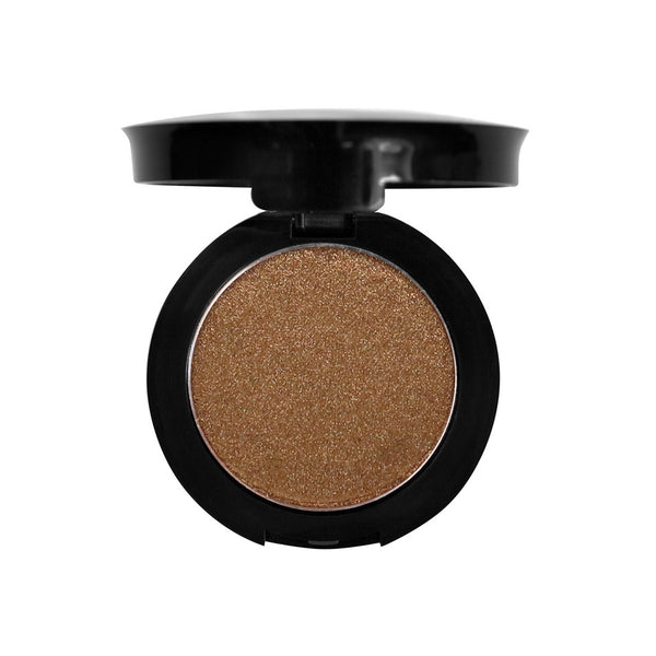 RICHLY MADE UP - PRESSED PIGMENT