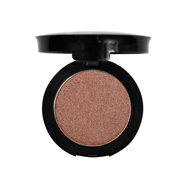 SO CHIC & POLISH - PRESSED PIGMENT