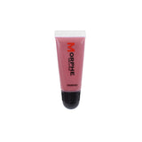 UNDRESSED - MORPHE CREME LIP POLISH
