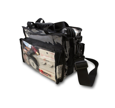 ZMB4 - 'LOADER' SET BAG