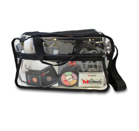ZMB6 - 'ORGANIZER' SET BAG