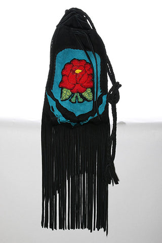 Xochitl™ Belt Bag - Redondo (#000)