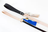 The Color Block Leash
