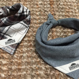 SMALL BANDANA 2~PACK