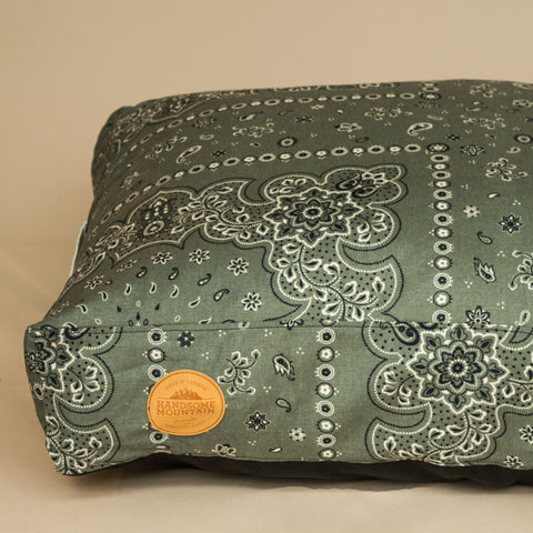 Paisley *Only 2 Left!*