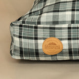 Perfect Plaid *ONLY 1 LEFT*