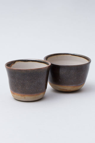 Keramika Mini Planter Set
