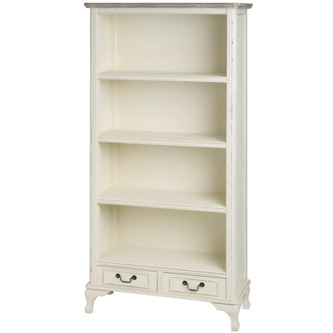 Pegasus Shelving Unit