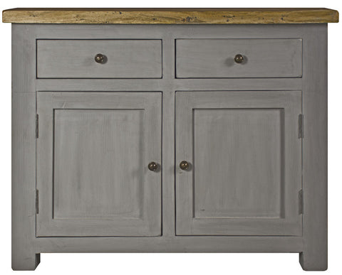 Colorado Small Sideboard / Dresser Base