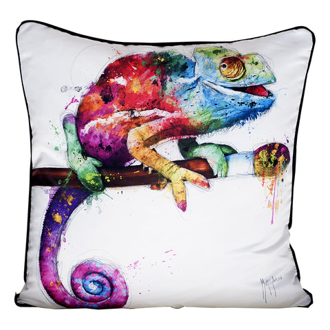 Patrice Murciano Pop Evolution Cushion (Feather Filled)