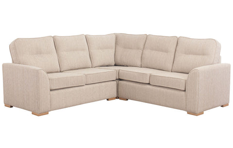 Pendle Corner Sofa