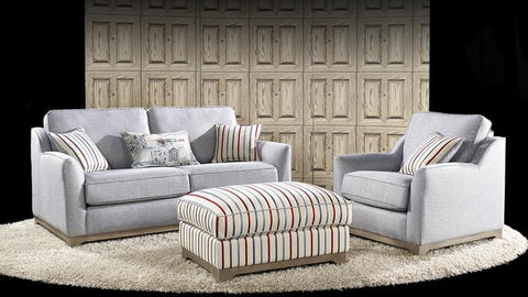 Shore Sofa Collection