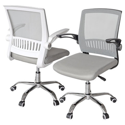 Meshina Office Chair