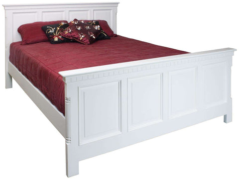 Grosvenor Double Bed