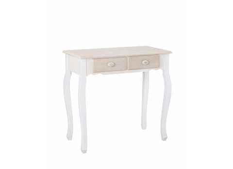 Juliette Dressing Table