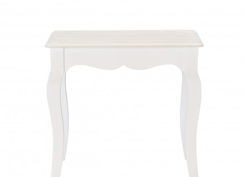 Juliette Dressing Table Stool