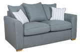 Louis Sofa Collection