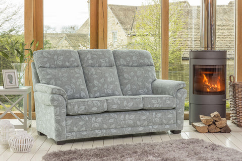 Alstons Oregon Sofa Collection
