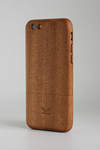 MAHOGANY MK3 wood case for iPhone 6