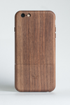 WALNUT MK3 wood case for iPhone 6 Plus