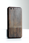 WENGE MKIII for iPhone 6 Plus / 6s Plus