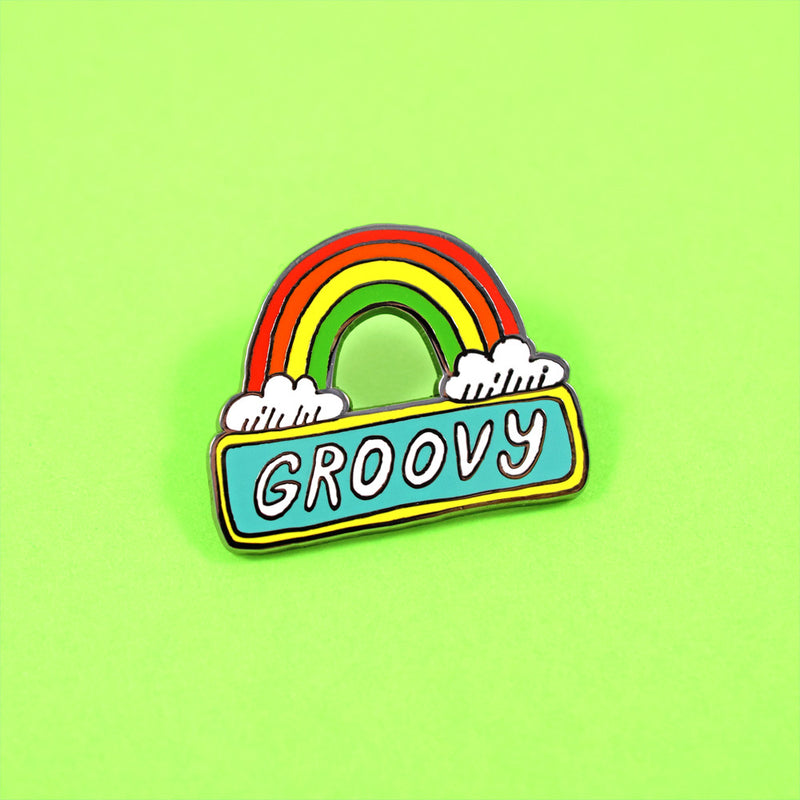 products/Groovy_Green_SML.jpg
