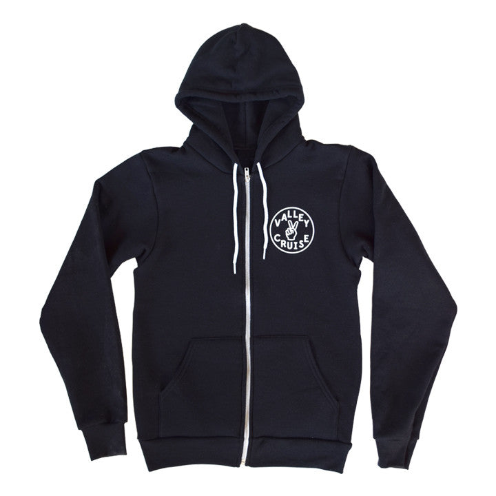 products/Peace_Logo_Hoodie_Black_-_SML.jpg