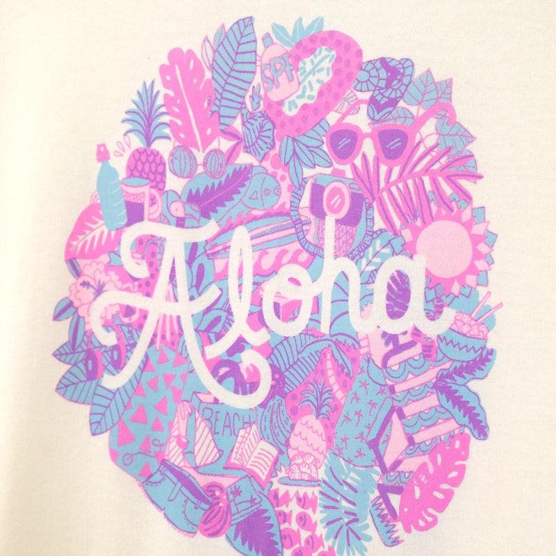 products/aloha_tee_detail_sml.jpg