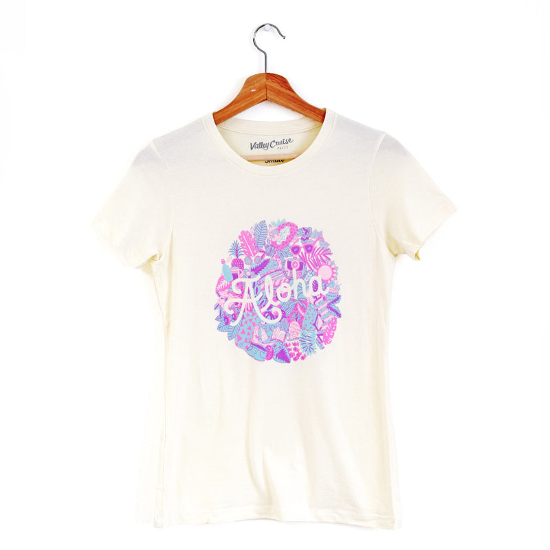 products/aloha_tee_white_sml.jpg