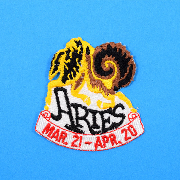 products/aries_patch_blue_sml.jpg