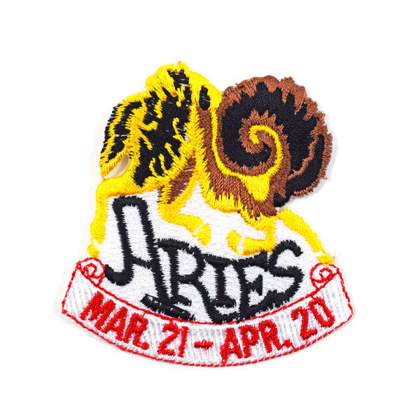 products/aries_patch_white_sml.jpg