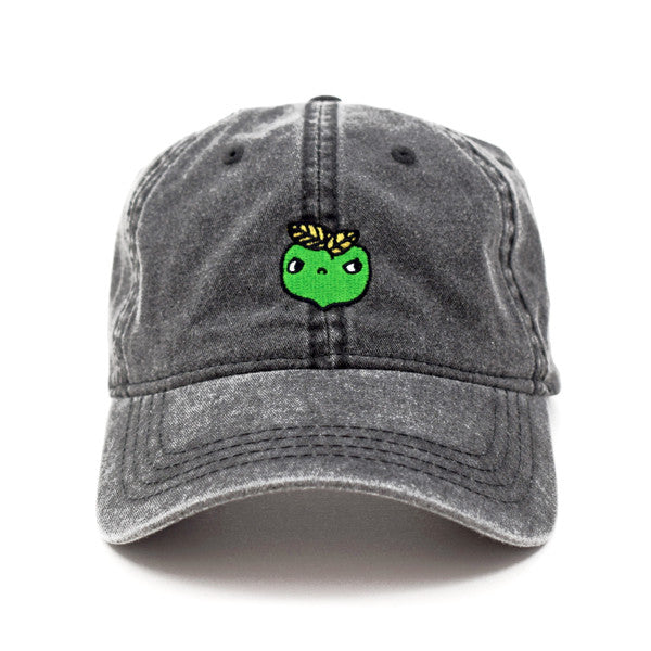 products/bad_apple_hat_white_sml.jpg