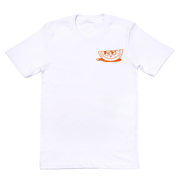 FROOTS Tee by Chris Uphues