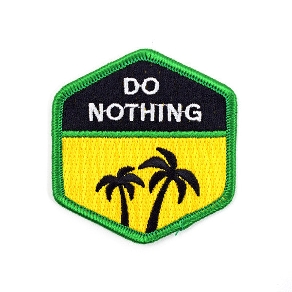 products/do_nothing_patch_white_sml.jpg