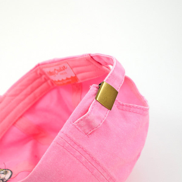 products/flamingo_hat_inside_detail_white_sml.jpg