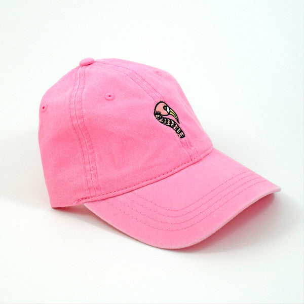 products/flamingo_hat_side_white_sml.jpg
