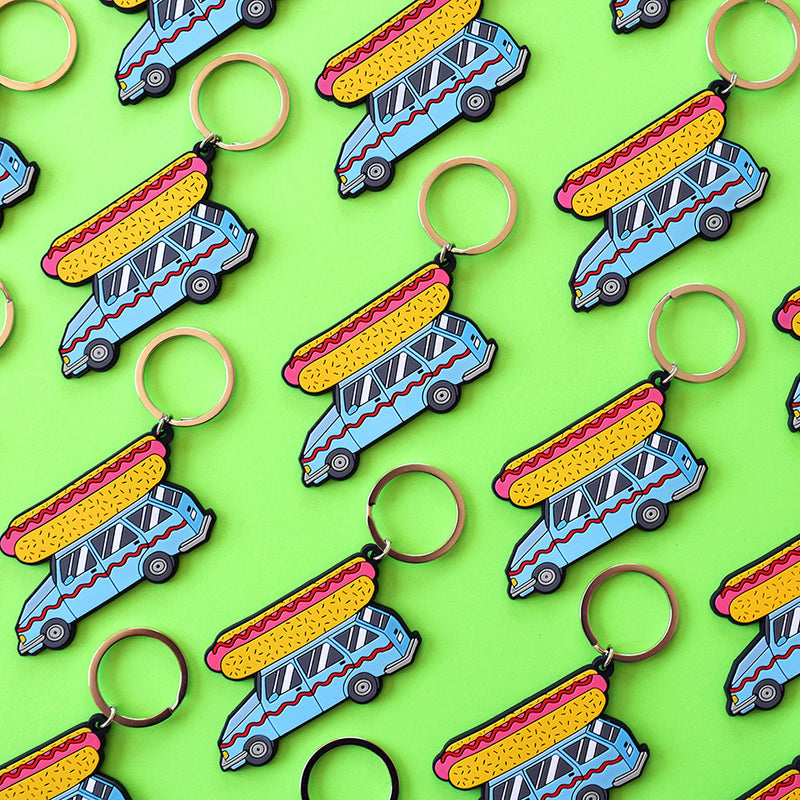 products/keychain_pattern_sml.jpg
