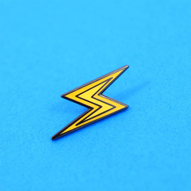 products/lightning_bolt_emoji_blue_sml.jpg