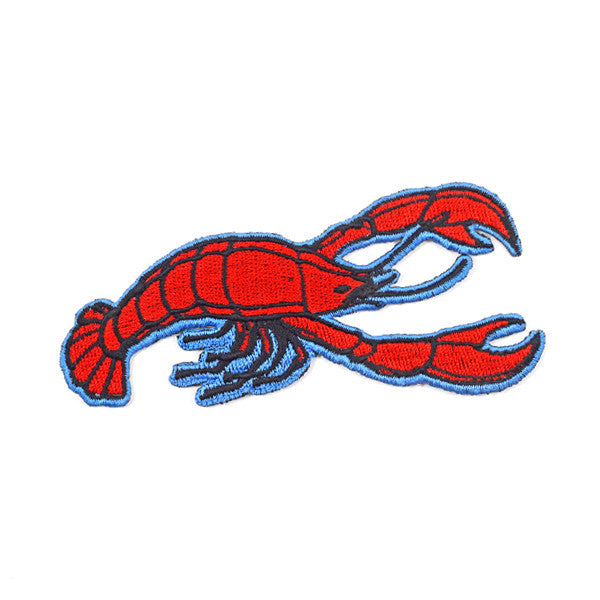 products/lobster_white_sml_e71f5ace-80cd-4c07-95b4-441431433027.jpg
