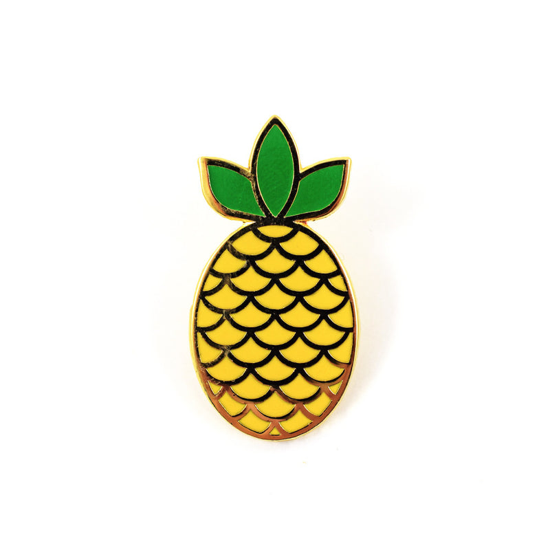 products/pineapple_pin_white_sml.jpg