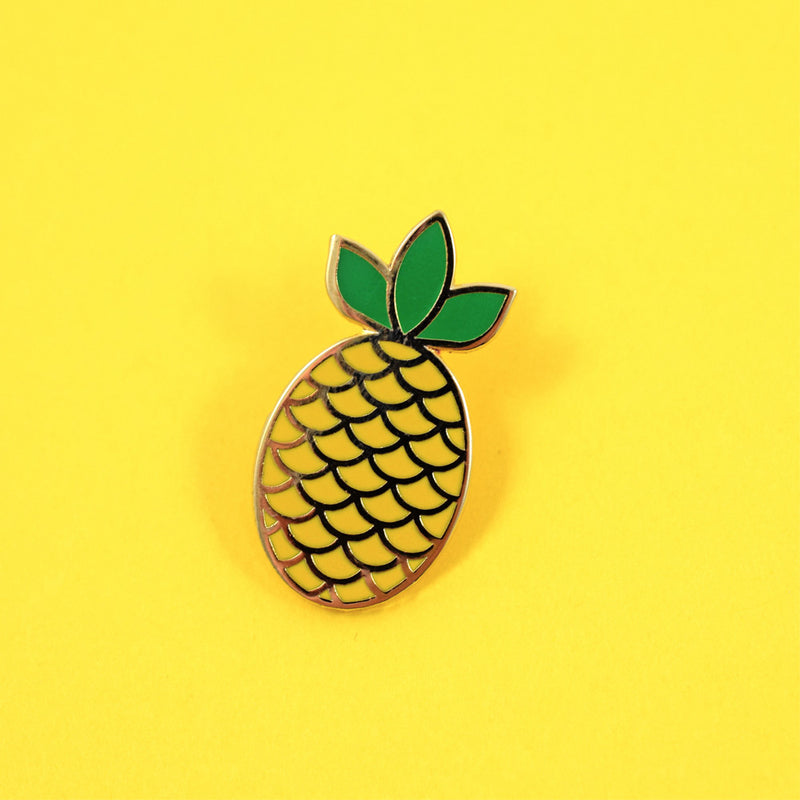 products/pineapple_pin_yellow_sml.jpg