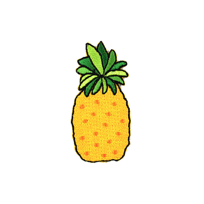 products/pineapple_sticky_patch.jpg