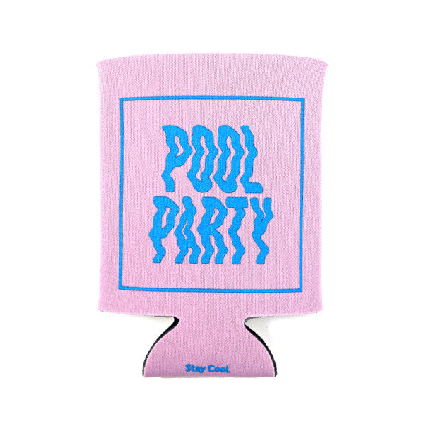 products/pool_party_koozie_white_sml.jpg