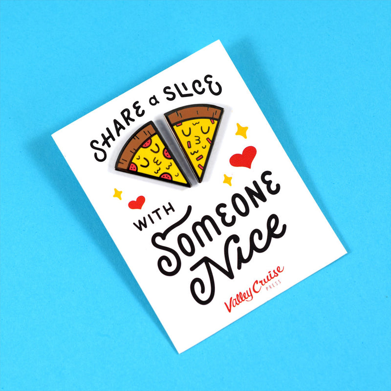 products/share_a_slice_blue_card_sml.jpg