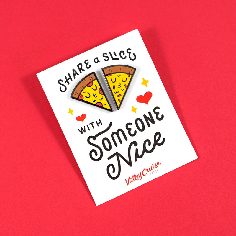 products/share_a_slice_card_red_sml.jpg