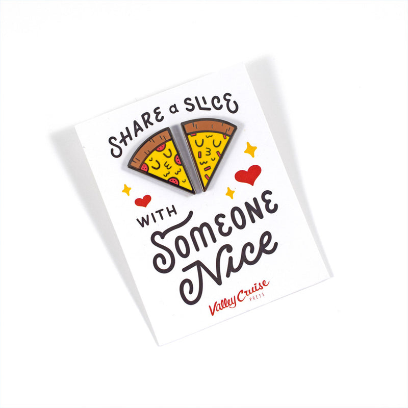 products/share_a_slice_card_white_sml.jpg