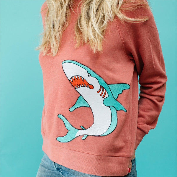 products/sharky_back_patch_model_sml.jpg