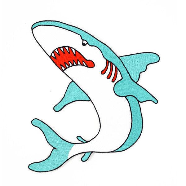 products/sharky_back_patch_white_sml.jpg