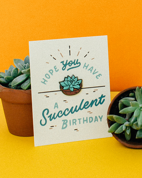 products/succulent_bday_tall.png