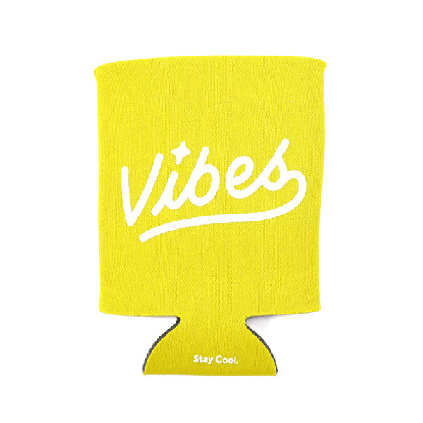 products/vibes_koozie_white_sml.jpg